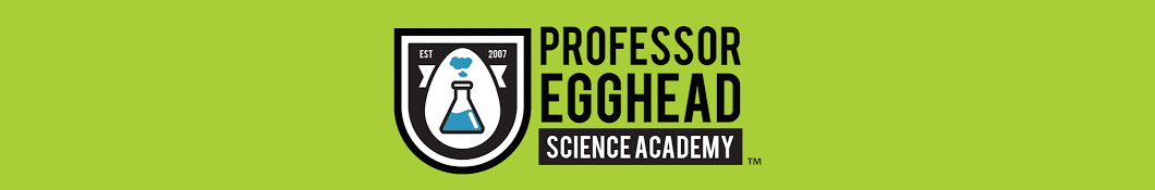 Professor Egghead Named Up-and-Coming Franchise