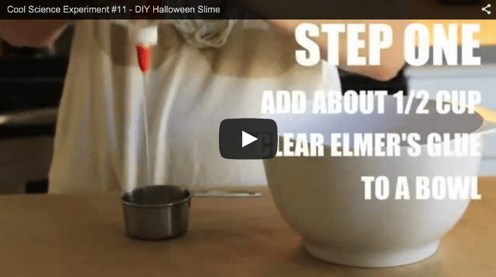 home-made-slime-recipe