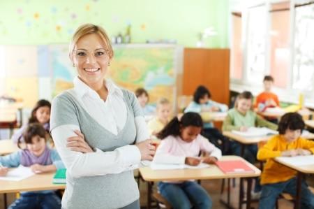 Teaching STEM Literacy