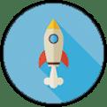 Rocket Camp PRofessor Egghead