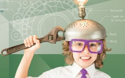 How to Find a Science Teacher for your Pod